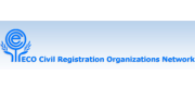 ECO Civil Registeration Organizations Network